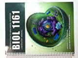 Introduction to Biological Sciences Laboratory Manual
