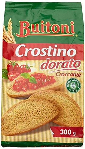 Buitoni Crostini Dorati, 300g