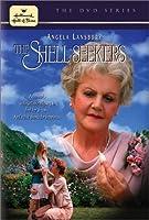 Shell Seekers [DVD]