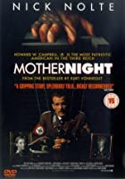 Mother Night [DVD]