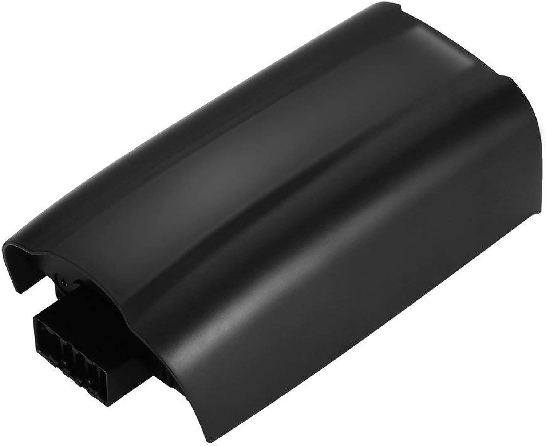 Zinniaya 11.4V 4150mAh Lipo Battery Outdoor Drone Backup Battery for Parred Bebop 2