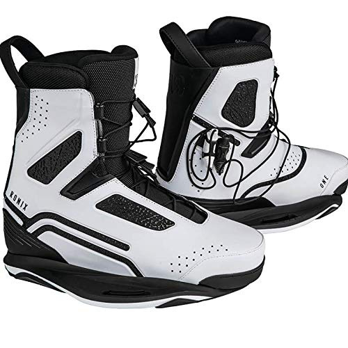 RONIX One Wakeboard Boot 2019
