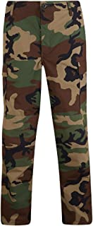 Propper Men's BDU Tactical Trouser Pant