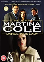 Martina Cole Collection (The Jump / Dangerous Lady) [Region 2]