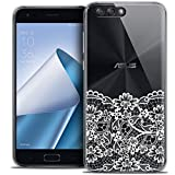 Asus Zenfone 4 Max Plus/Pro 5.5-Inch Case, Ultra Thin