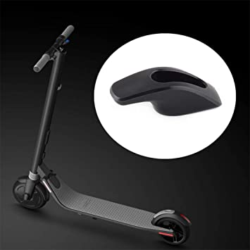Segway Ninebot ES1 ES2 ES3 ES4 Electric Scooter Motor Assembly