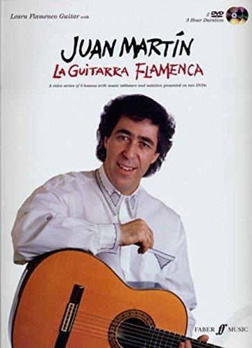 Guitarra Flamenca Videos