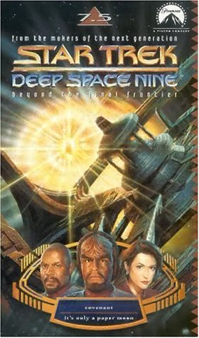 Star Trek - Deep Space Nine 80