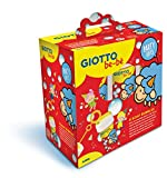 Giotto be-bè Party Gifts Bolle di Sapone 6pz