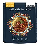 Annabel - Chili sin carne, 6 paquetes de 500 g
