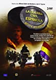 La Guerra Civil Espa??ola: Mitos Al Descubierto (Import Movie) (European Format - Zone 2) (2013) Alfonso Bul