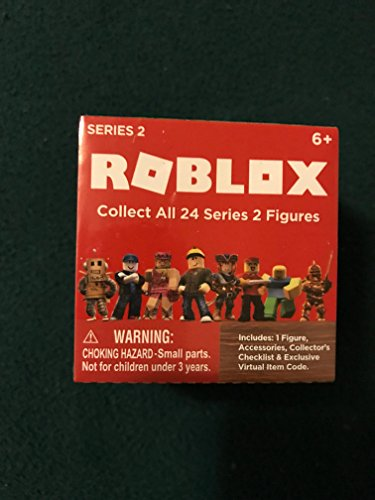 Roblox Redcliff Elite Commander Roblox Toys Pack Champions Of Roblox Buy Online In Bahamas At Desertcart