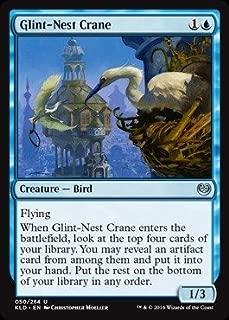 Best glint nest crane Reviews