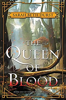 Best the queen of blood Reviews