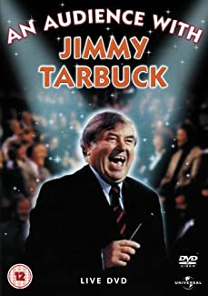 An Audience With... - Jimmy Tarbuck
