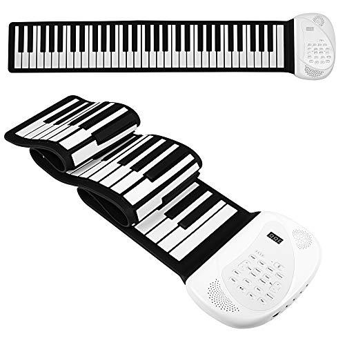 teclado flexible para portatil fabricante top4cus