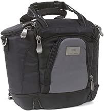 Konica Minolta DSLR Camera Gadget Bag