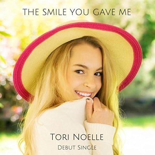 Tori Noelle