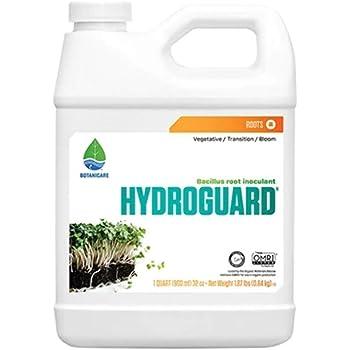Hydroguard 1qt