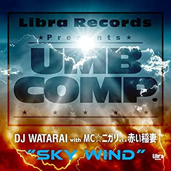 SKY WIND (Instrumental)