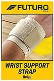 Futuro Adjustable Wrap Around Wrist Support 46709EN