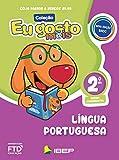 Eu Gosto Mais - Língua Portuguesa - 2º ano