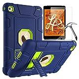 iPad Mini 5 2019 Case, iPad Mini 4 Kids Case, iPad Mini 5