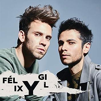 Felix & Gil