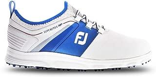 Men's Superlites Xp Golf Shoes