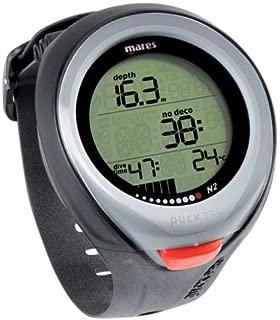 computer wrist watch