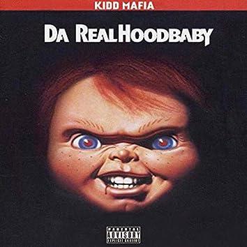 Da Real Hood Baby (feat. Faze Costa)