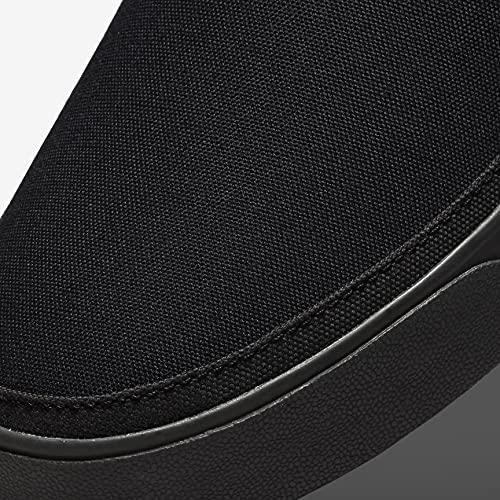 [ナイキ]コートレガシーCOURTLEGACYブラック/ブラック/ブラックDJ1971-001日本国内正規品26.5cm