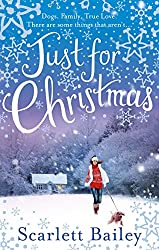 Christmas Books: Just for Christmas by Scarlett Bailey. christmas books, christmas novels, christmas literature, christmas fiction, christmas books list, new christmas books, christmas books for adults, christmas books adults, christmas books classics, christmas books chick lit, christmas love books, christmas books romance, christmas books novels, christmas books popular, christmas books to read, christmas books kindle, christmas books on amazon, christmas books gift guide, holiday books, holiday novels, holiday literature, holiday fiction, christmas reading list, christmas authors