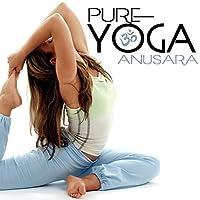 Pure Yoga Anusara