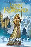 Dreamspinner (A Novel of the Nine Kingdoms Book 7)
