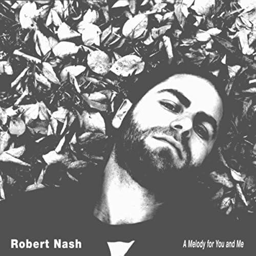 Robert Nash