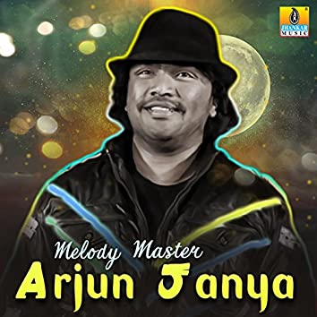 Melody Master Arjun Janya