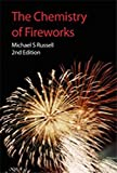 The Chemistry of Fireworks (Rsc Paperbacks)