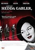 The Velvet Touch [Region 2] -  DVD, Jack Gage, Lex Barker