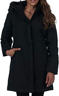 d137d59be Amazon.com: The North Face - Down Jackets & Parkas / Coats, Jackets ...