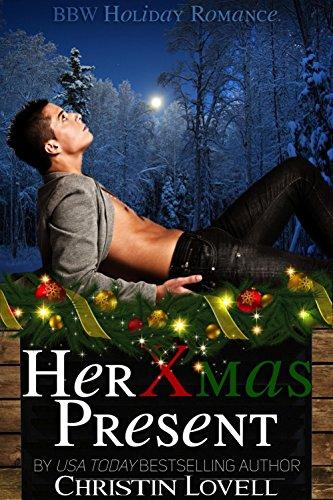 Her Xmas Present: (BBW Holiday Romance)