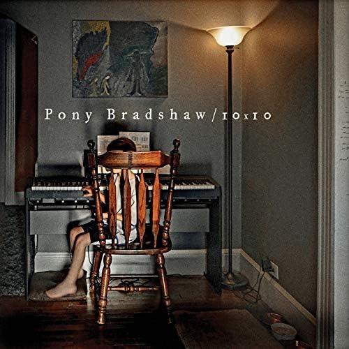 Pony Bradshaw