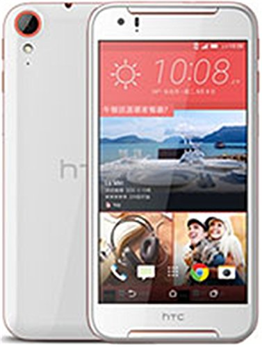 """HTC Desire 830 - Smartphone de 5.5"""" (Mediatek MT6795 Octa-core 1.5 GHz, 3 GB de RAM, 32 GB, Android 6.0 KitKat)"""