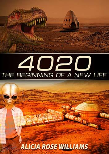 4020 (English Edition)