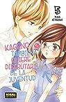 Kageno También quiere Disfrutar De La Juventud 5 par kitagawa