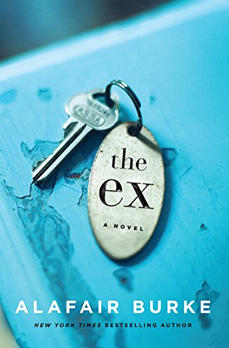 Image of The Ex: A Novel