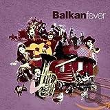 Balkan Fever