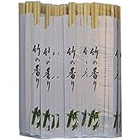 100 foraze par de palillos de bambú 21 cm incluye palillos desechables