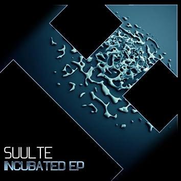 Incubated EP