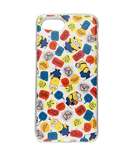 SIX Cover per iPhone 6/7/8 (483-080)